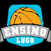 Resultados y clasificación Liga Femenina Endesa de Baloncesto - Aragón Deporte (CARTV)