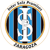 Intersala Promesas