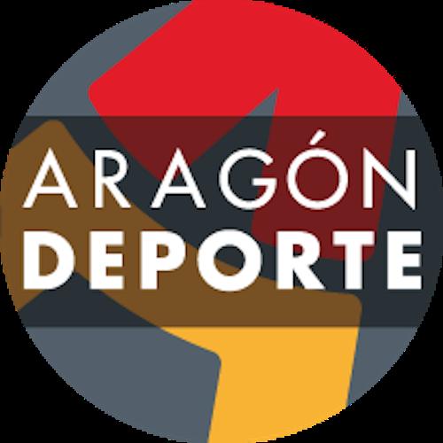 Directos en Aragón Deporte