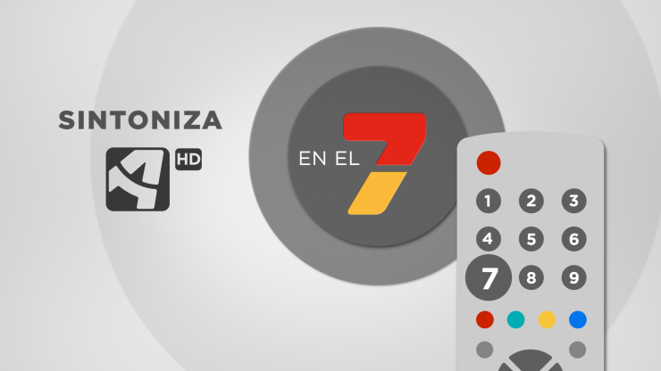 Aragón TV en HD