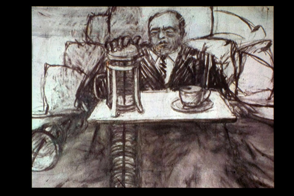 Imagen william-kentridge-cdan-web-1.jpg