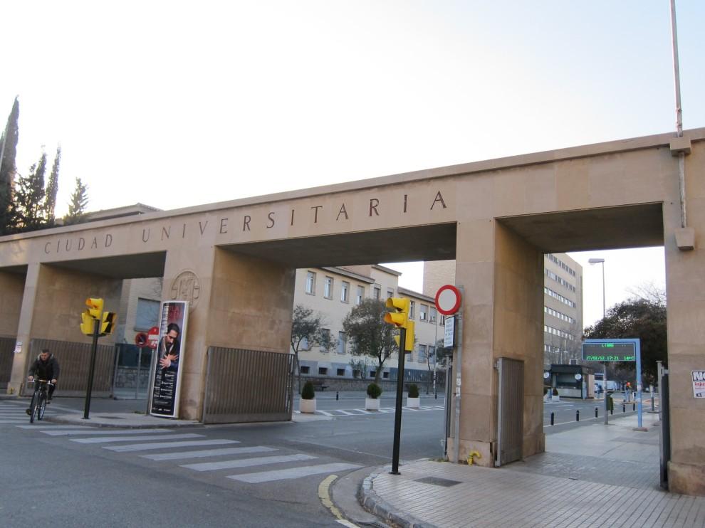 La Universidad De Zaragoza Oferta 109 Cursos De Verano En 16 Sedes Noticias Aragon Noticias Cartv