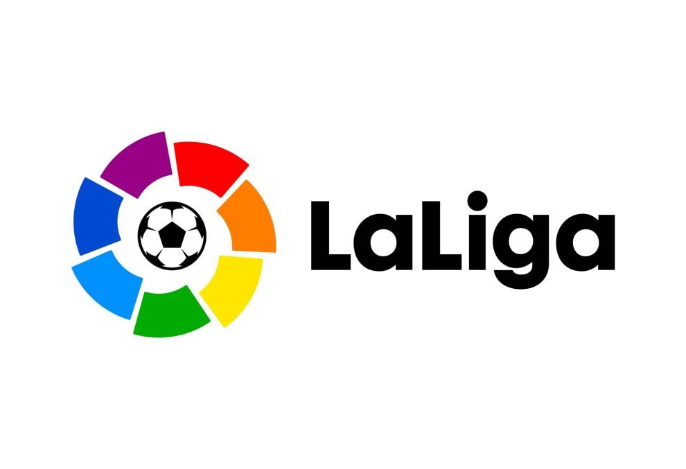 Resultado de imagen de liga española