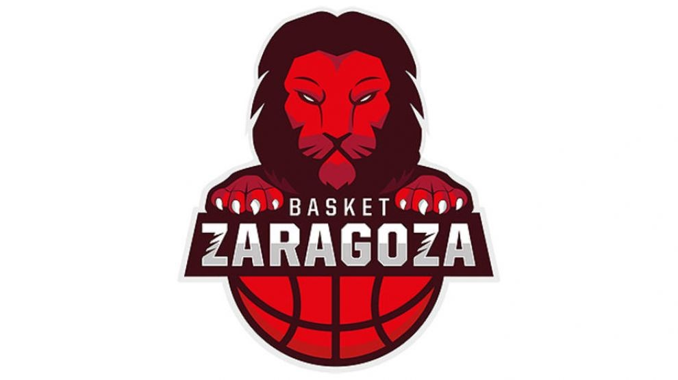 El grupo aragonés Costa, cerca de patrocinar al Basket Zaragoza ...